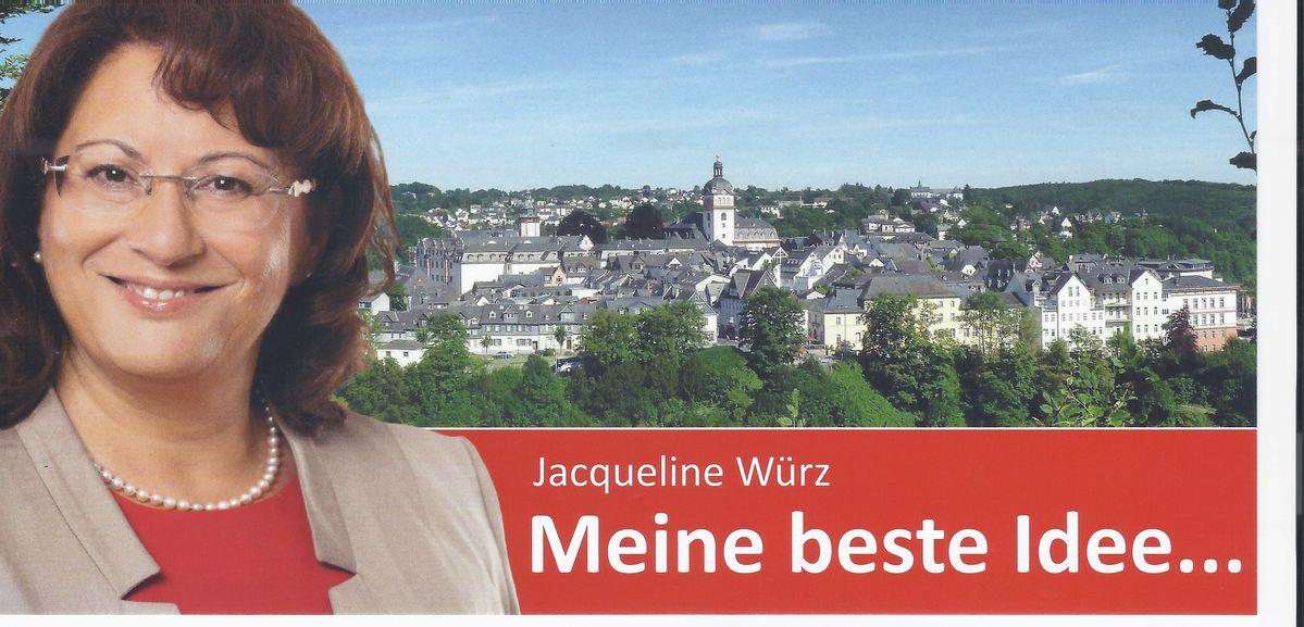 Beste Spielothek in Weilburg finden